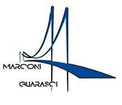 IIS IPSIA Marconi CS-Lic Sc ITE Guarasci Rogliano logo